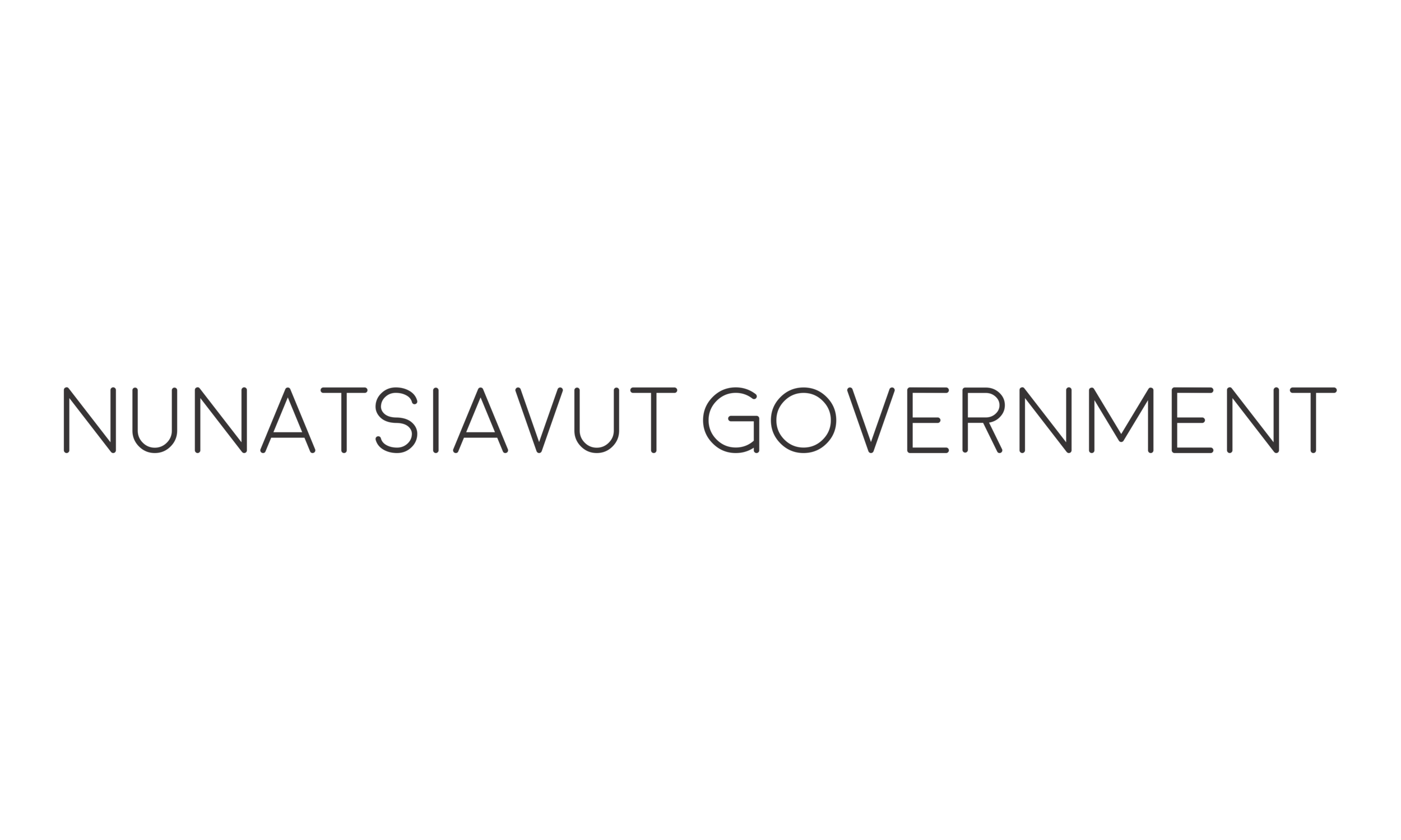 FOUNDING - Nunatsiavut Government.png
