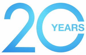 Over 20 Years of MOTORIZATION EXPERIENCE