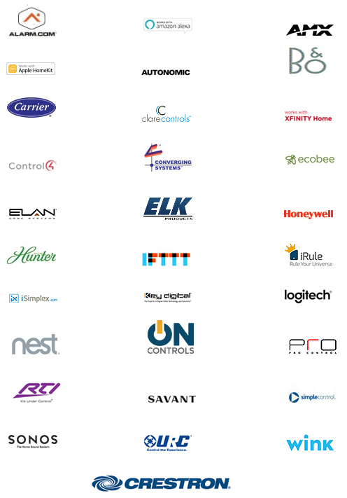 Intergration Partners.jpg