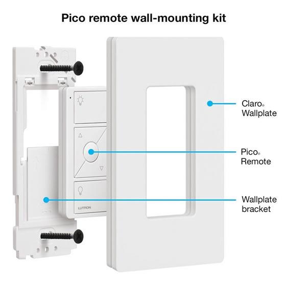 Pico+Wall+Box.square.jpg