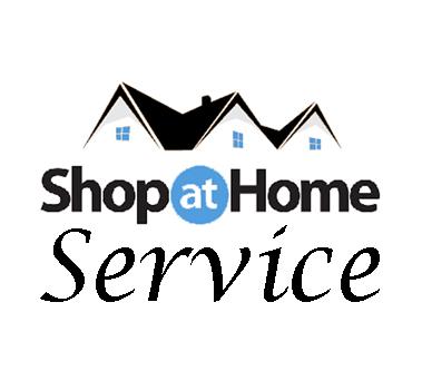 shop at home.jpg