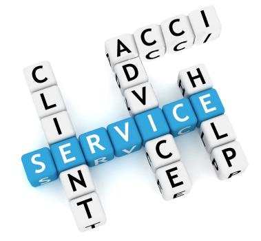 full-service.jpg