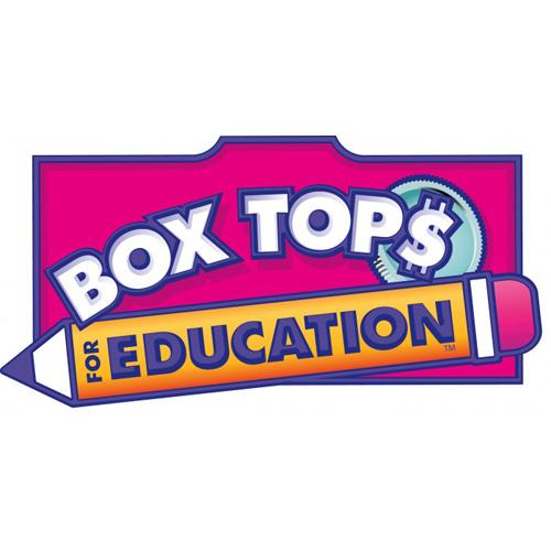 BoxTops-Logo-Dimensional-square.jpg