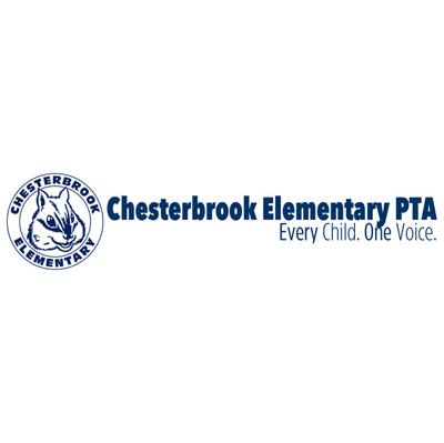 CES PTA Logo narrow_square.jpg