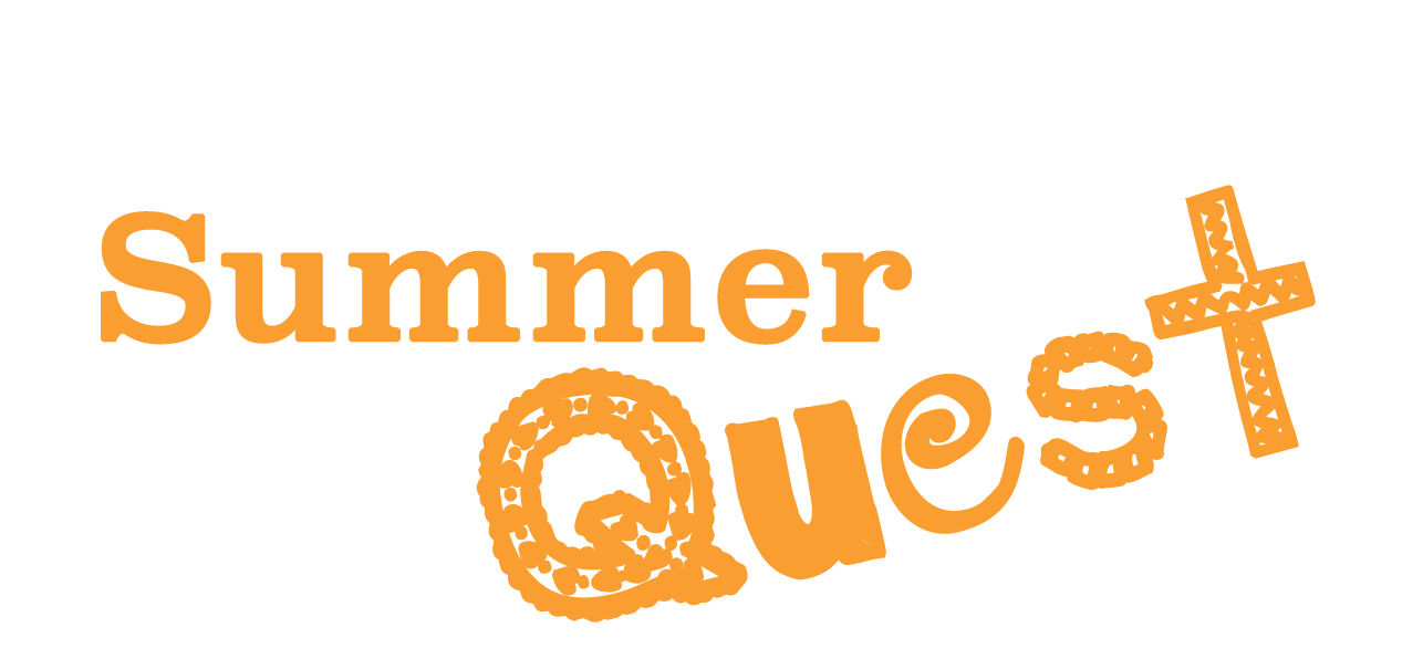 Summer quest logo slant_edited-2.jpg