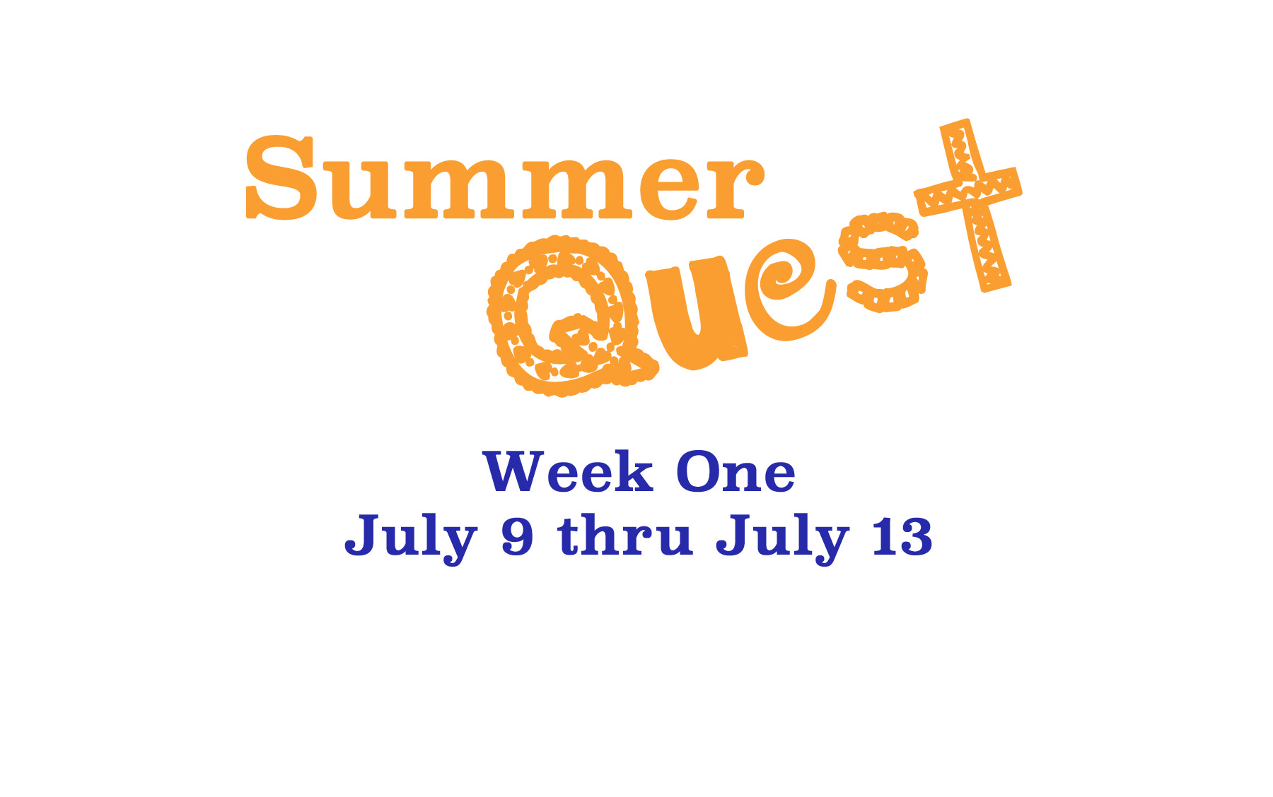 Summer Quest Logo_by week_wk1.jpg