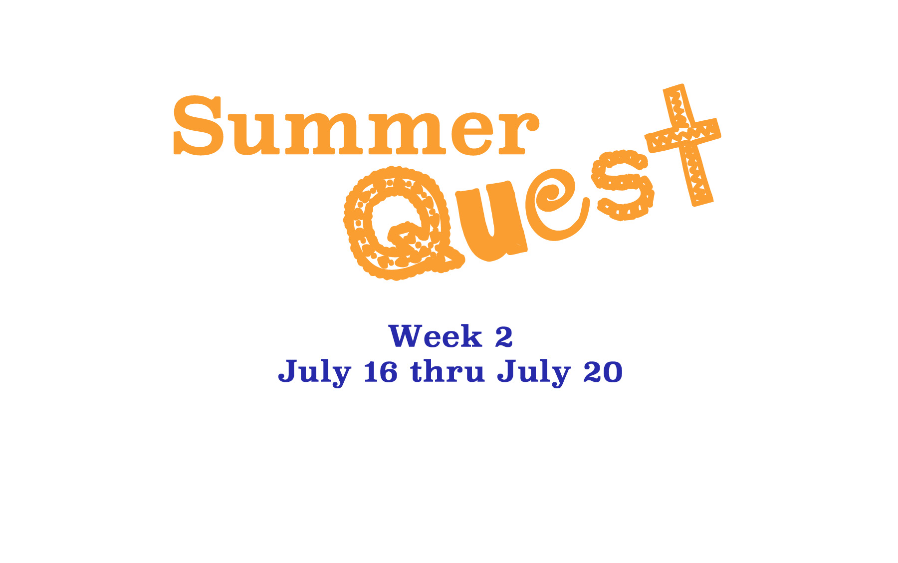 Summer Quest Logo_by week_2.jpg