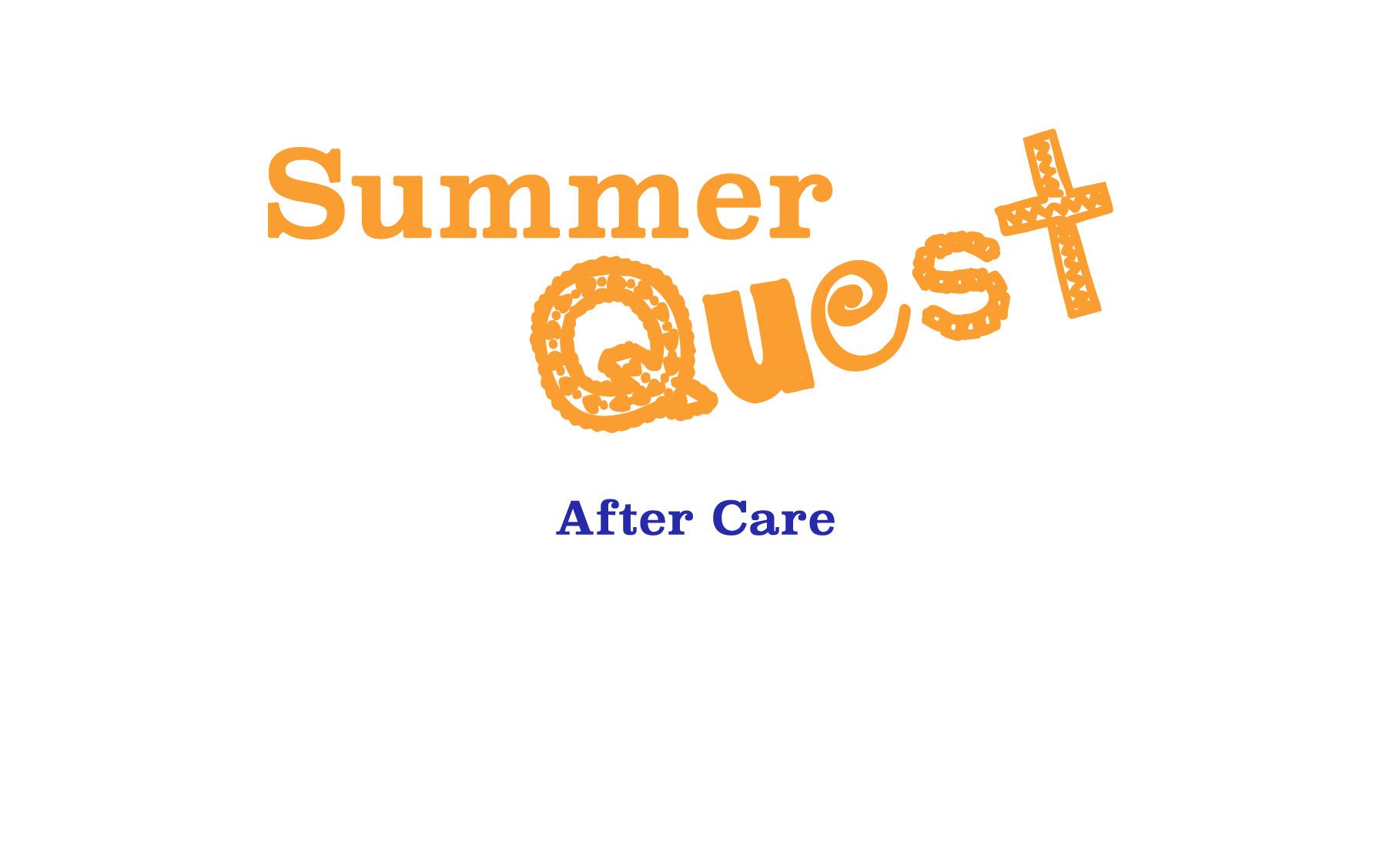 Summer Quest Logo_by week_After.jpg
