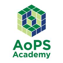 Aops_logo3x3x72.jpg