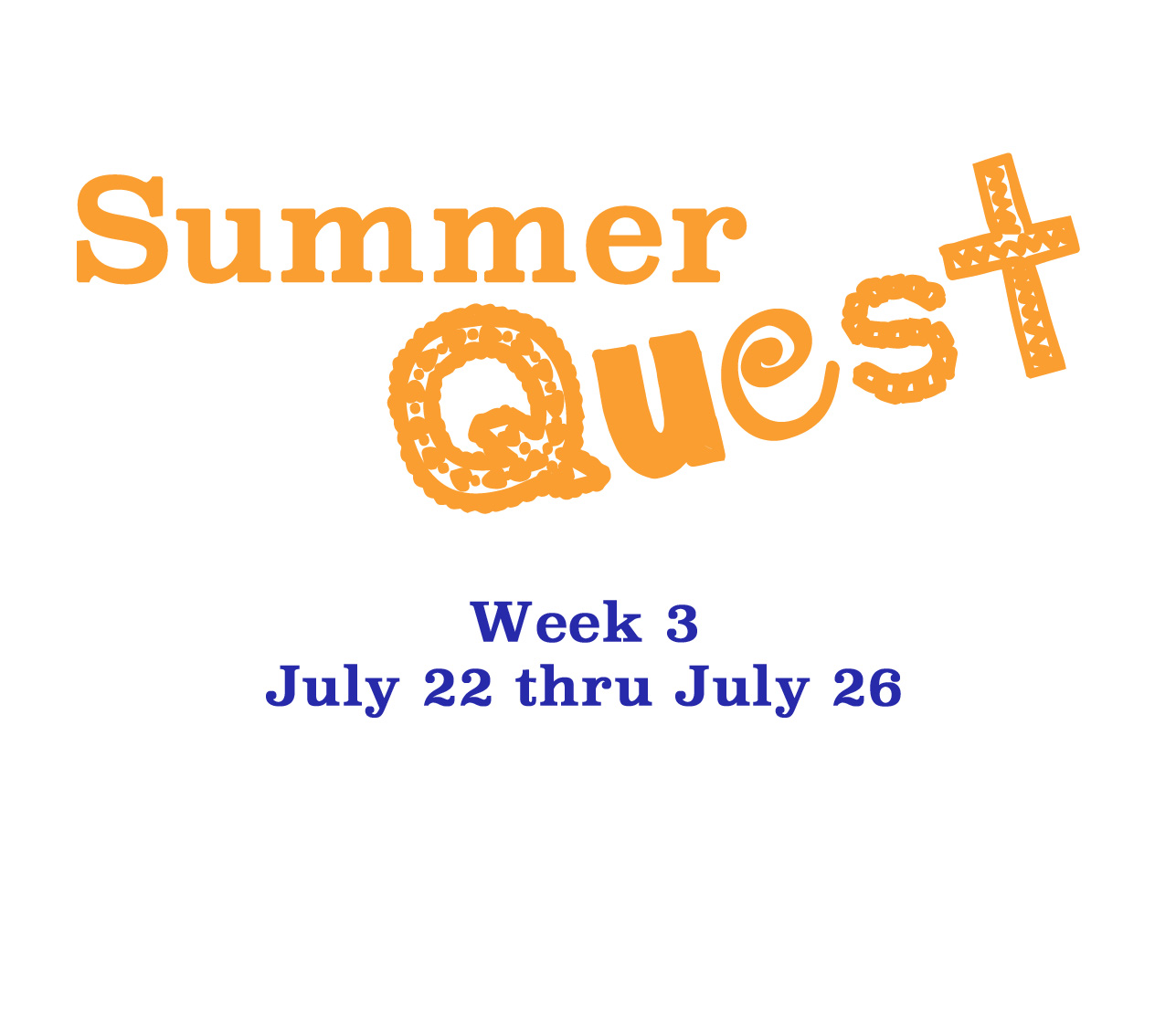 Summer Quest Logo_week 3 2019square.jpg