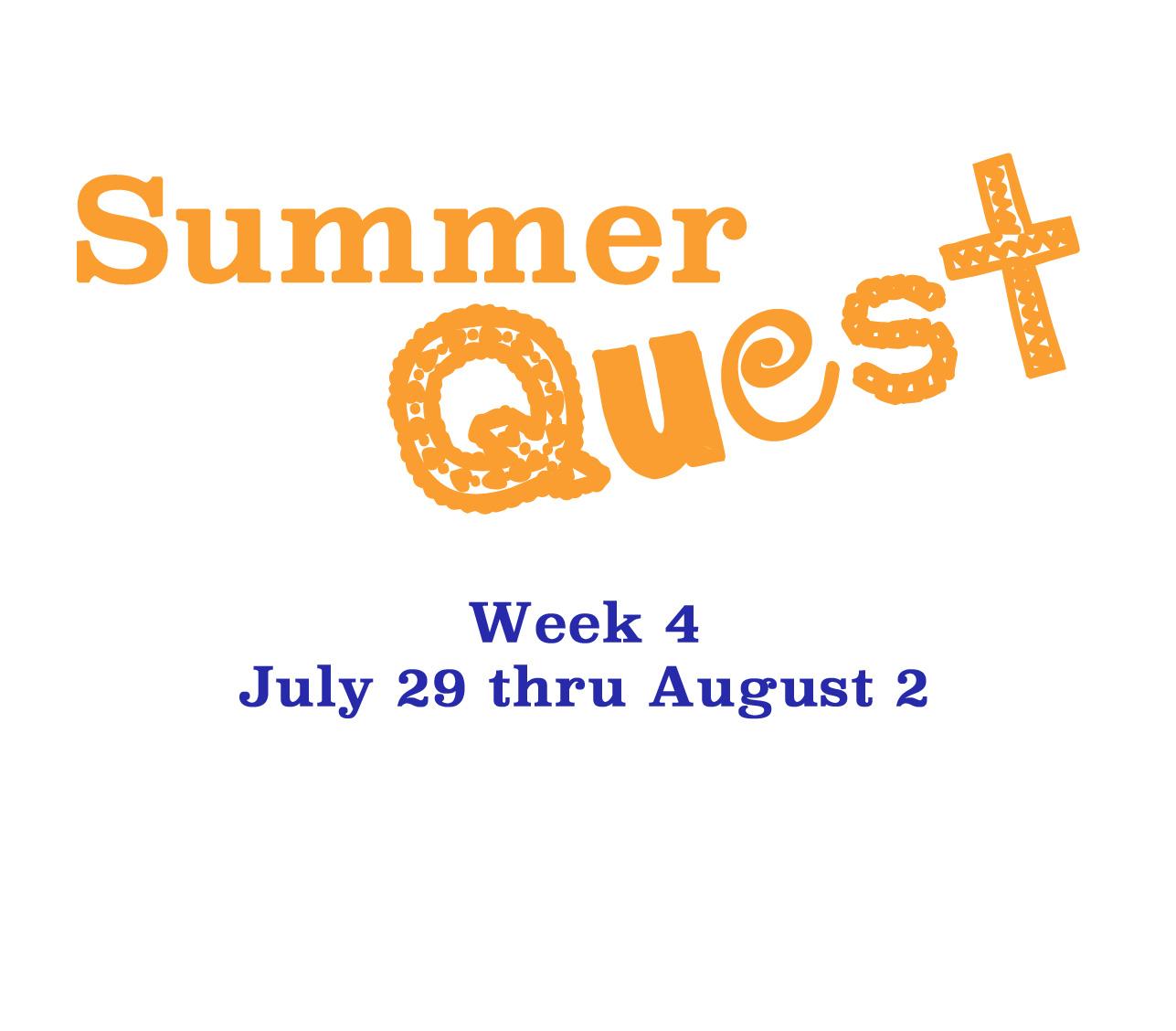Summer Quest Logo_week 4 2019square.jpg