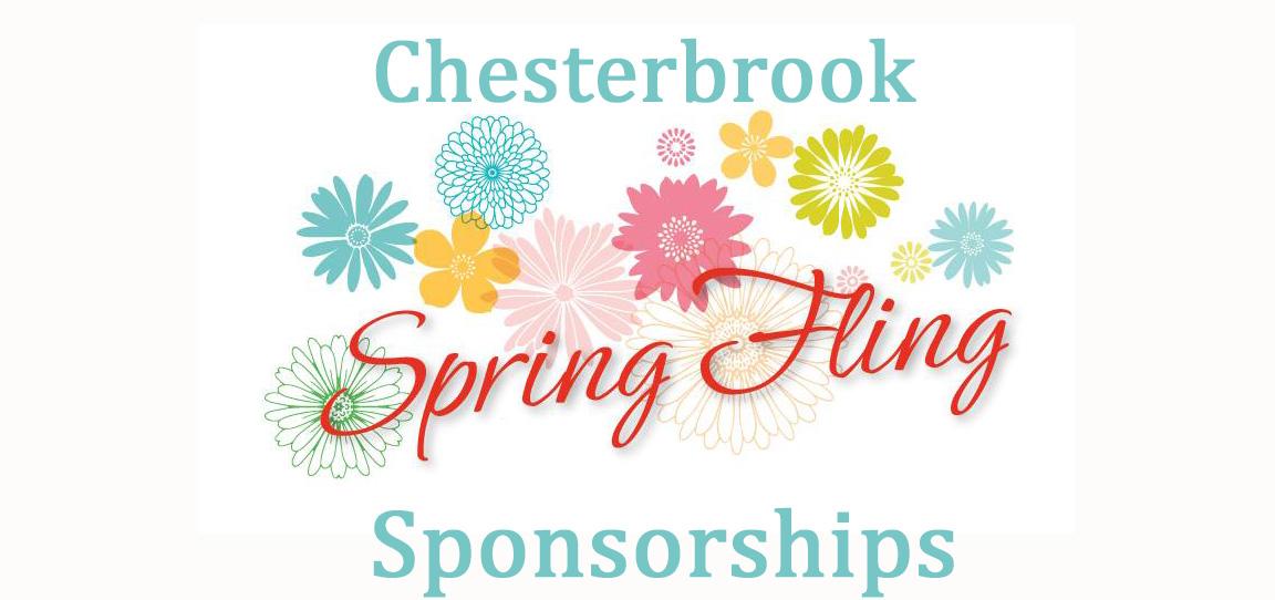chesterbrook spring fling 2019 sponsorstest.jpg