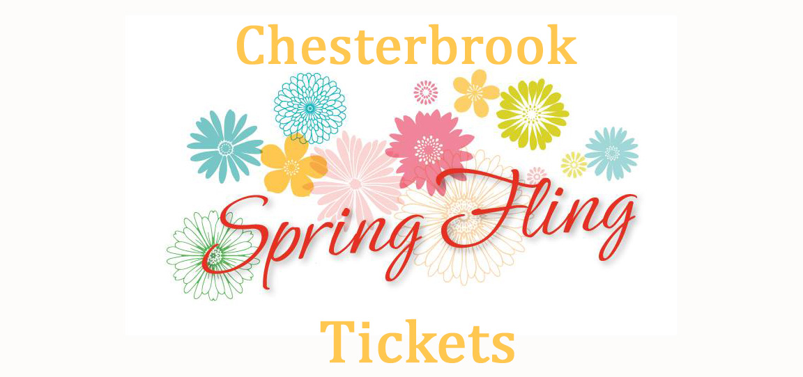 chesterbrook spring fling 2019 tickets2.jpg