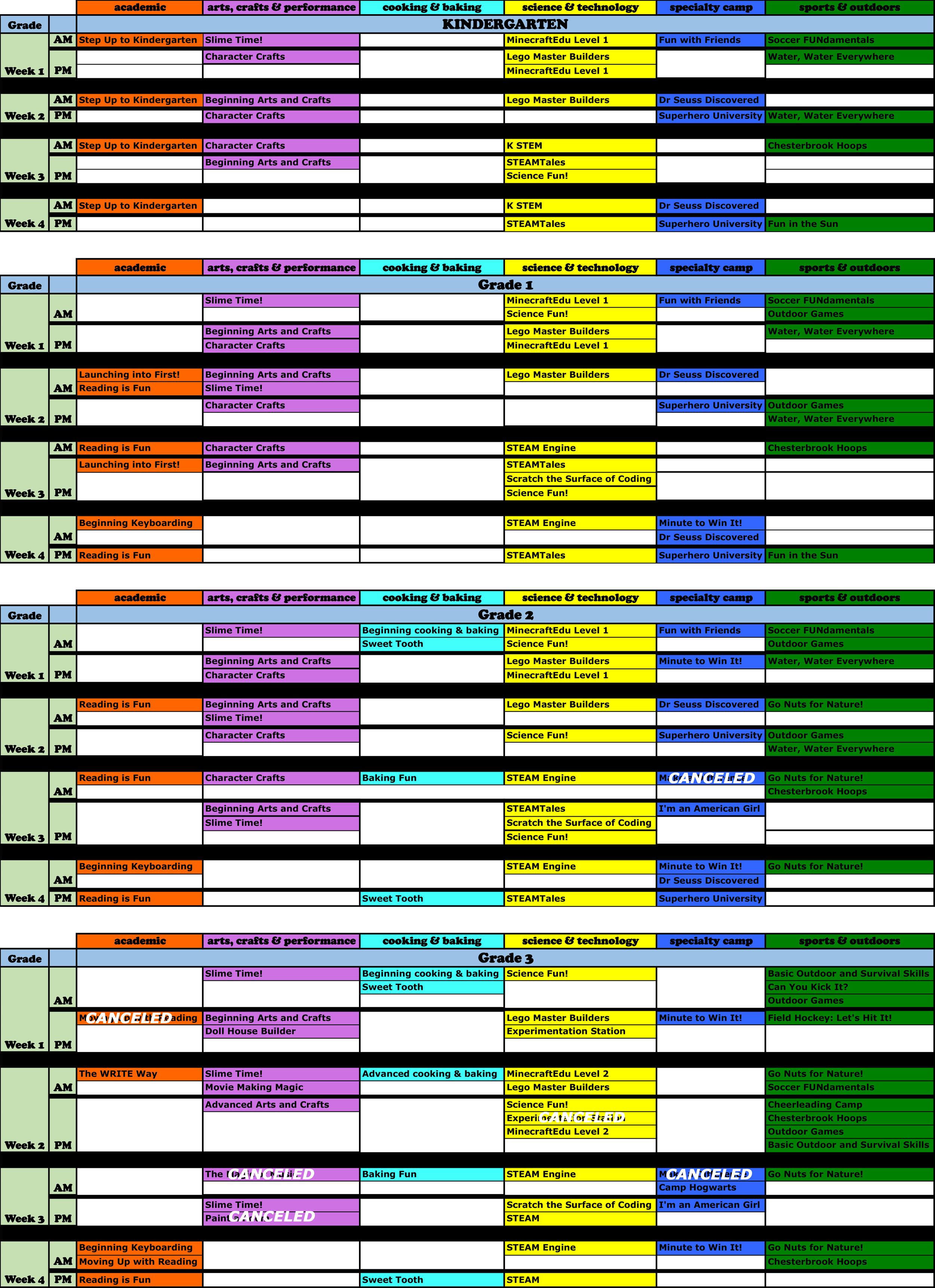 sq19 grid kto3 update0412.jpg