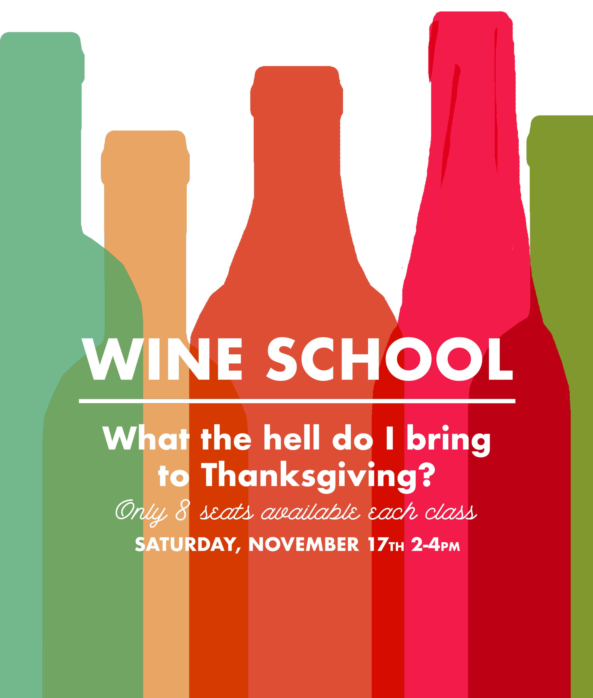 WINE SCHOOL THANKSGIVING.jpg