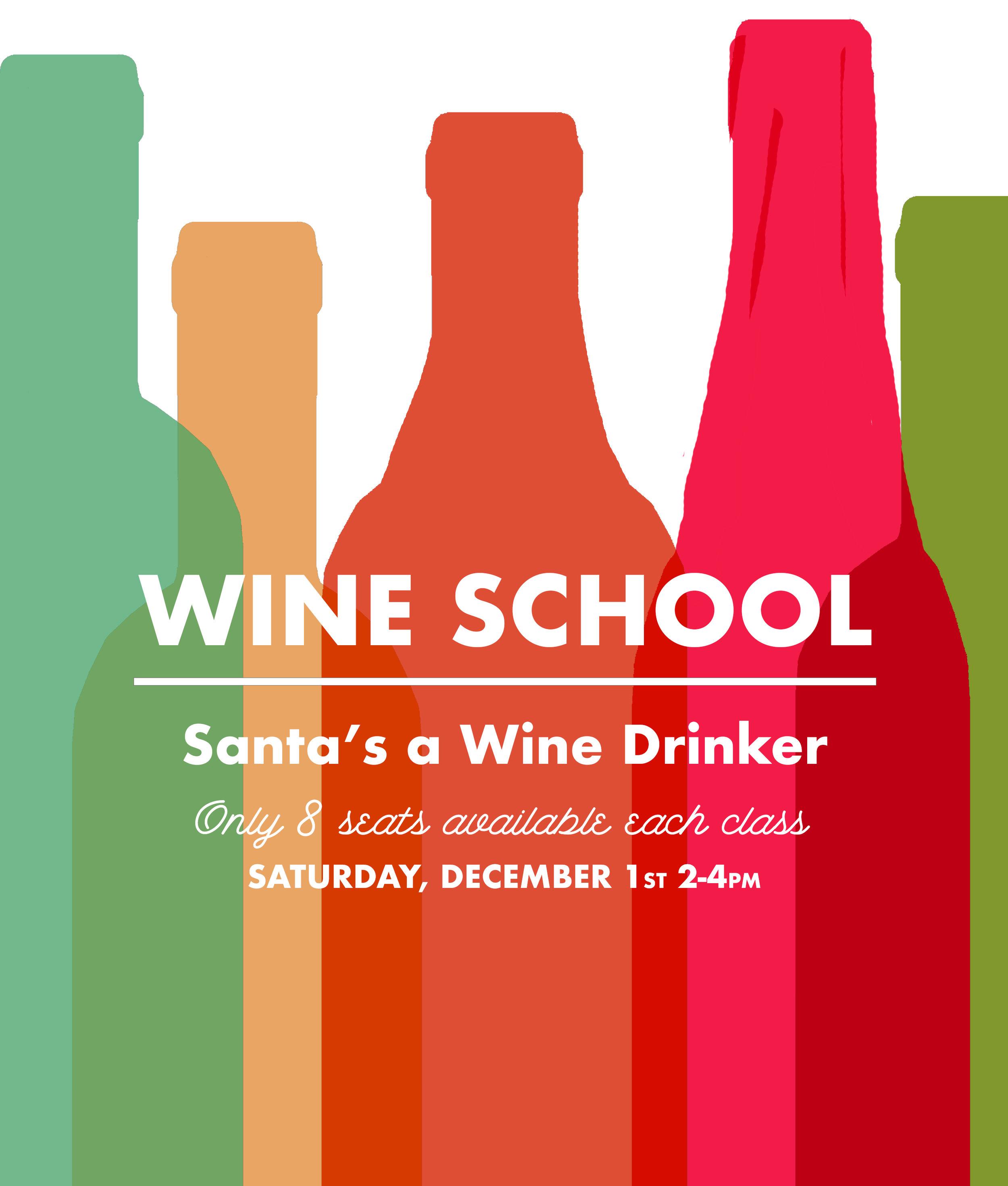 WINE SCHOOL Santa.jpg