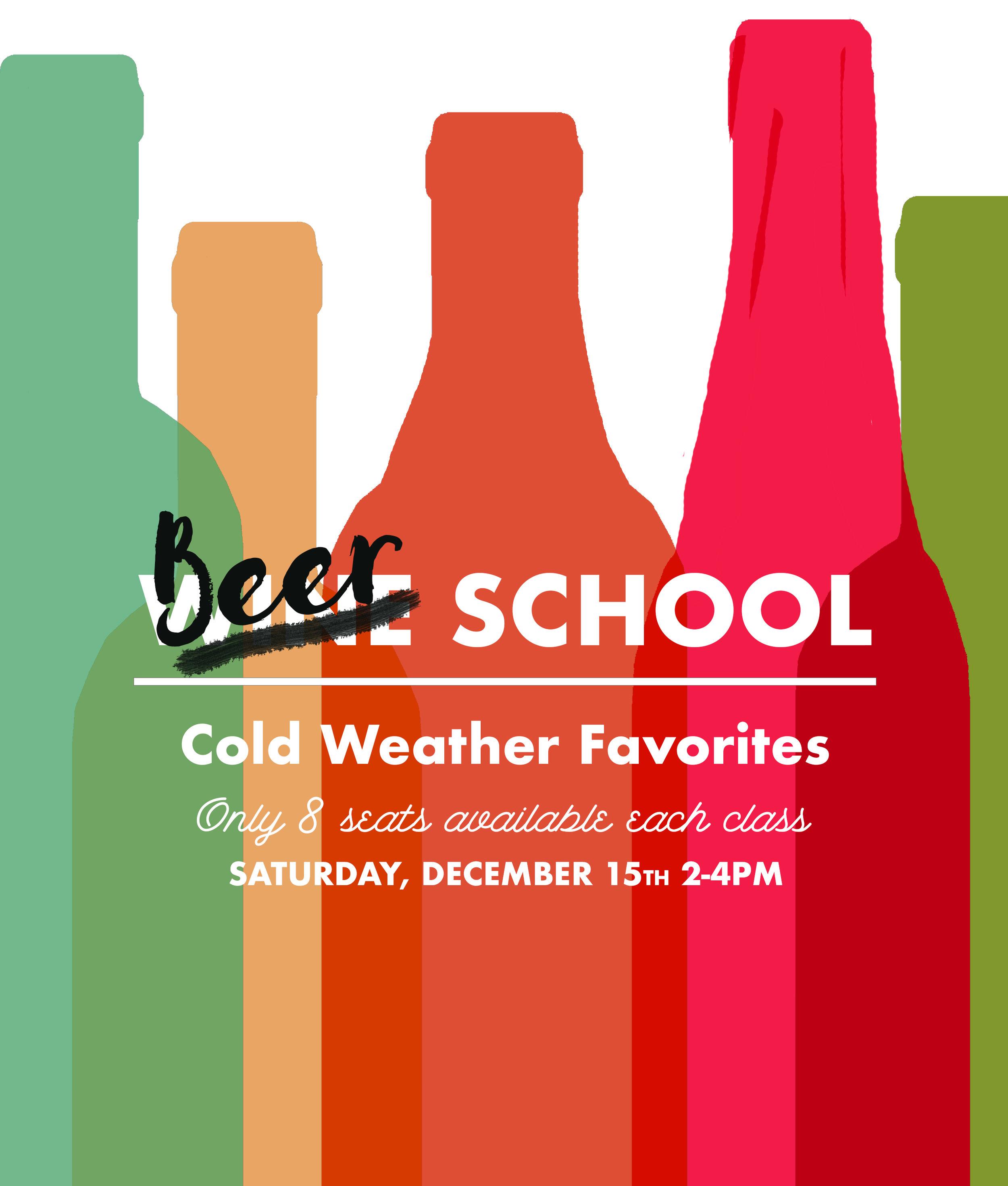 WINE SCHOOL beer.jpg