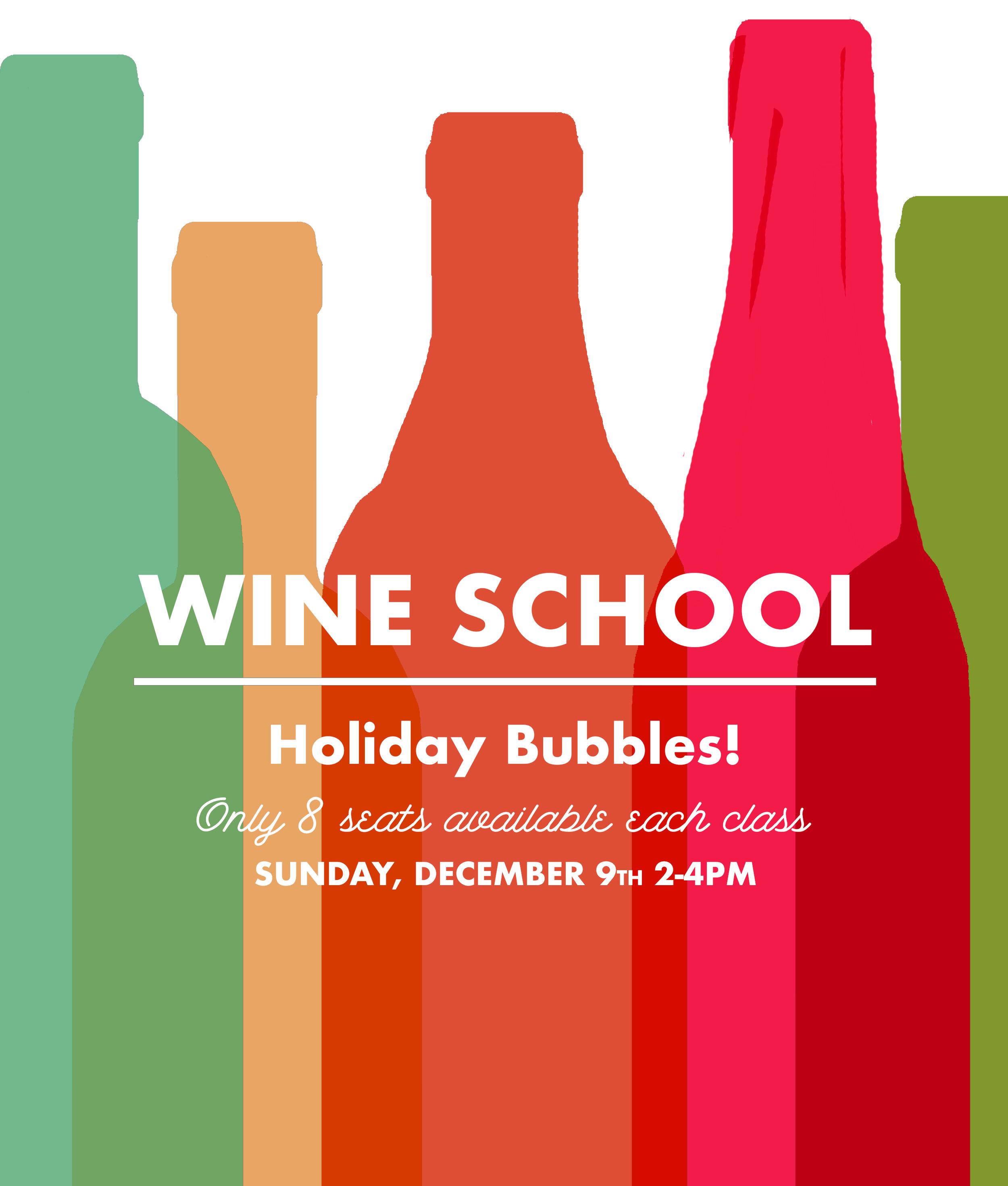 WINE SCHOOL HOLIDAY SUNDAY.jpg