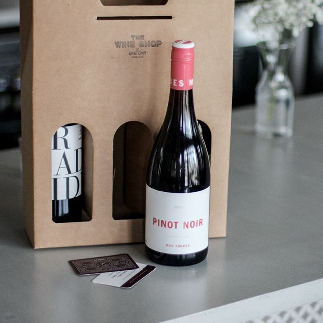 1/2 price bottles to help with those Sunday scaries! 🍷🥂⠀⠀⠀⠀⠀⠀⠀⠀⠀ ✦ Open TODAY {2PM-9PM} ✦⠀⠀⠀⠀⠀⠀⠀⠀⠀ 📷: @mintlanestudio⠀⠀⠀⠀⠀⠀⠀⠀⠀ .⠀⠀⠀⠀⠀⠀⠀⠀⠀ #anatomywine #anatomywineclub #oklahoma #sundayfunday #wineokc #sundaydrinking #winetasting #chexmix #cheeseplate #desserts #cookies #hummus #beer #cocktails #cider #wine #plazaokc