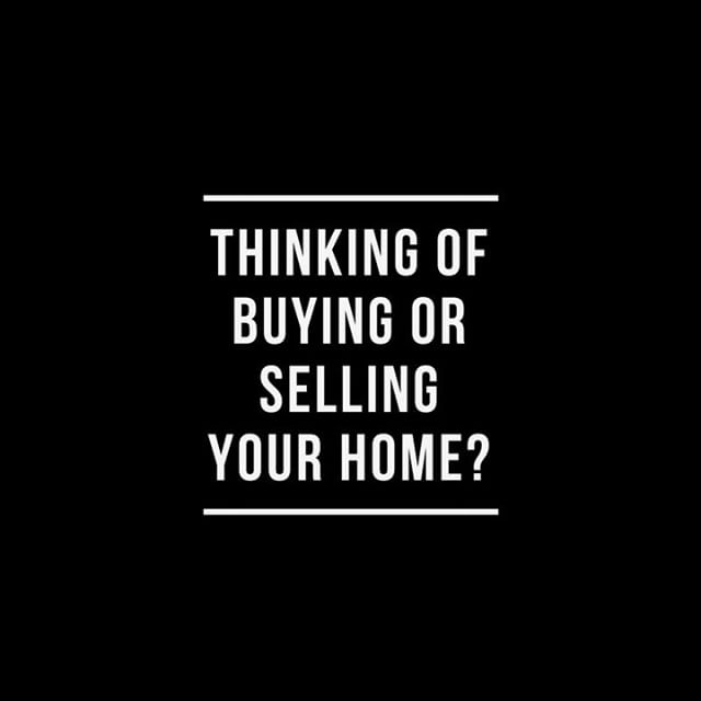 Buying or selling a home is a major process both financially and emotionally! It can really pay to have a professional on your side. #DenverRealtor • • • • • #denver #realtor #colorado #realestate #5280 #realty #303 #realestateagent #denvercolorado #milehighcity #property #broker #denvertography #denverlife #realtorlife #milliondollarlisting #cityofdenver #themilehighcity #properties #dnvrcolorado #coloradogram #luxuryrealestate #coloradotography #denverco #househunting #igersdenver #dnvr #milehigh #justlisted