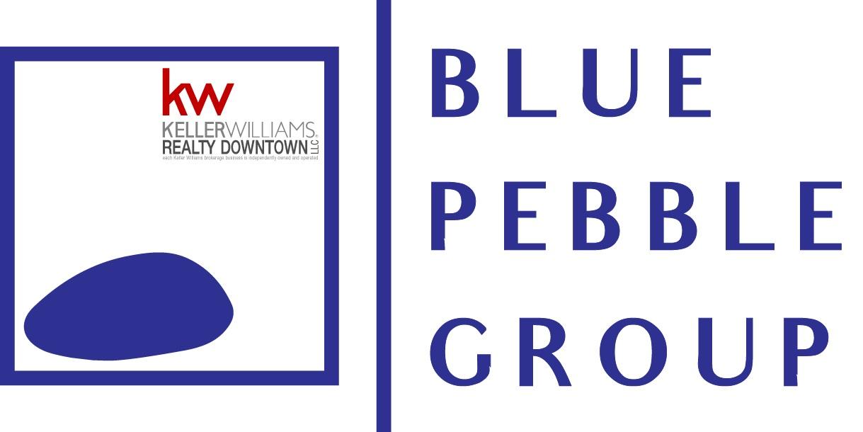 BPG_Logo_FINAL.jpg