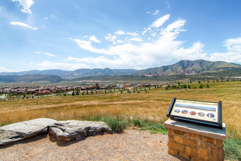 12478 W Nevada Pl 104 Lakewood-large-001-001-Green Mountain-1500x1000-72dpi.jpg