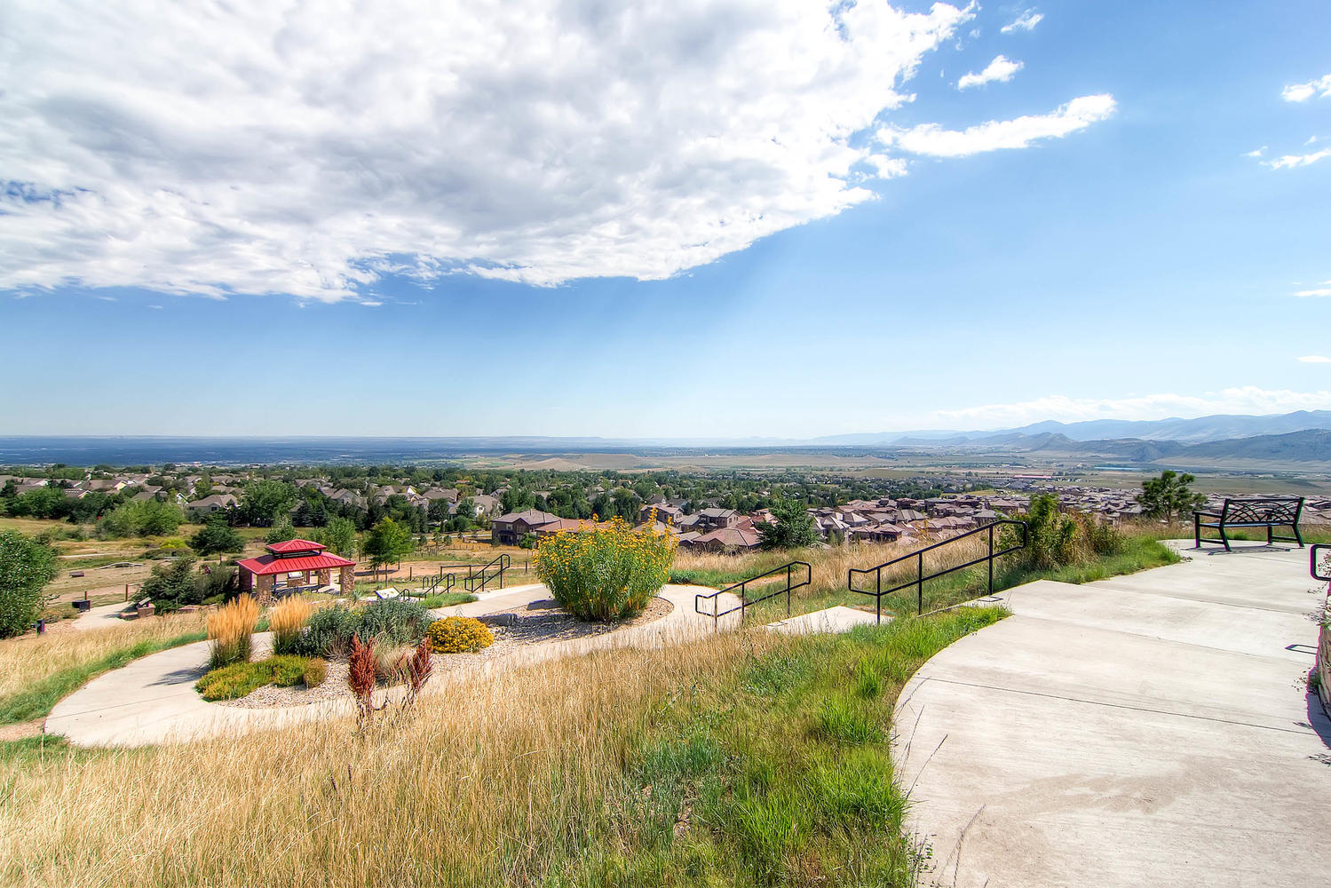 12478 W Nevada Pl 104 Lakewood-large-005-007-Green Mountain-1500x1000-72dpi.jpg