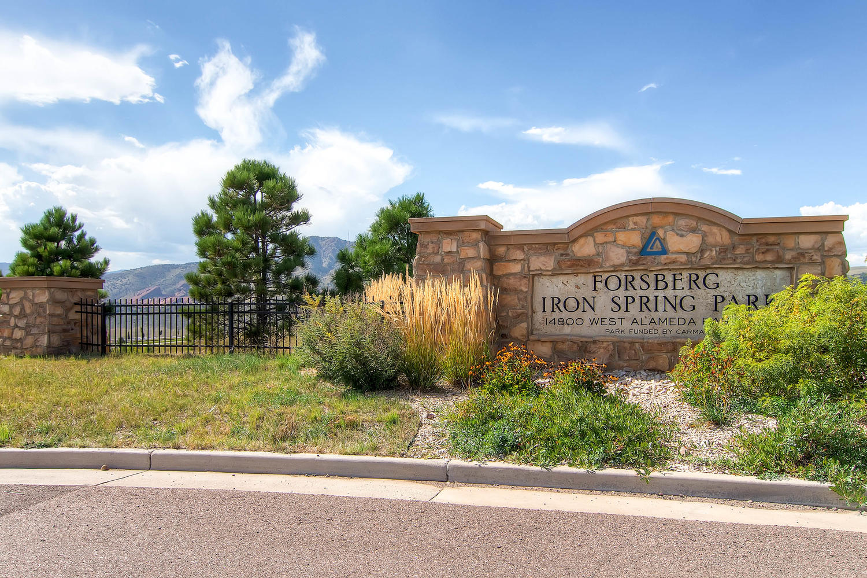 12478 W Nevada Pl 104 Lakewood-large-007-008-Forsberg Iron Spring Park-1500x1000-72dpi.jpg