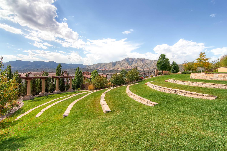 12478 W Nevada Pl 104 Lakewood-large-008-010-Green Mountain 9-1500x1000-72dpi.jpg