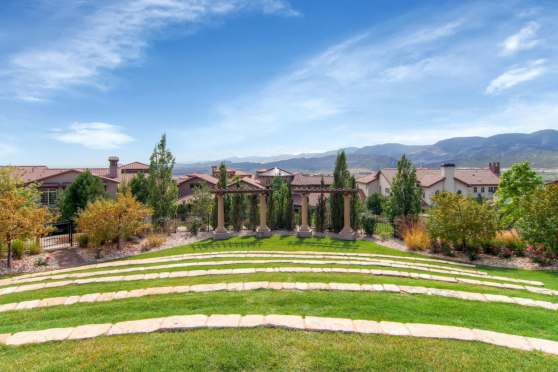 12478 W Nevada Pl 104 Lakewood-large-009-002-Green Mountain 10-1500x1000-72dpi.jpg