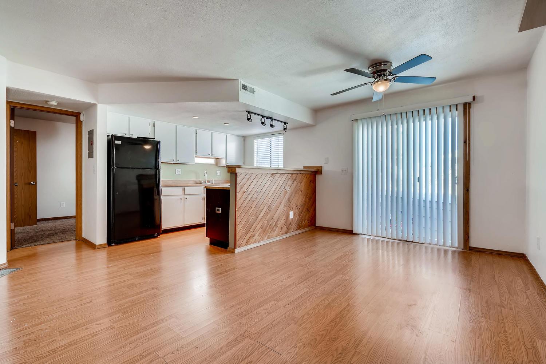 12478 W Nevada Pl 104 Lakewood-large-013-015-Living Room-1500x1000-72dpi.jpg