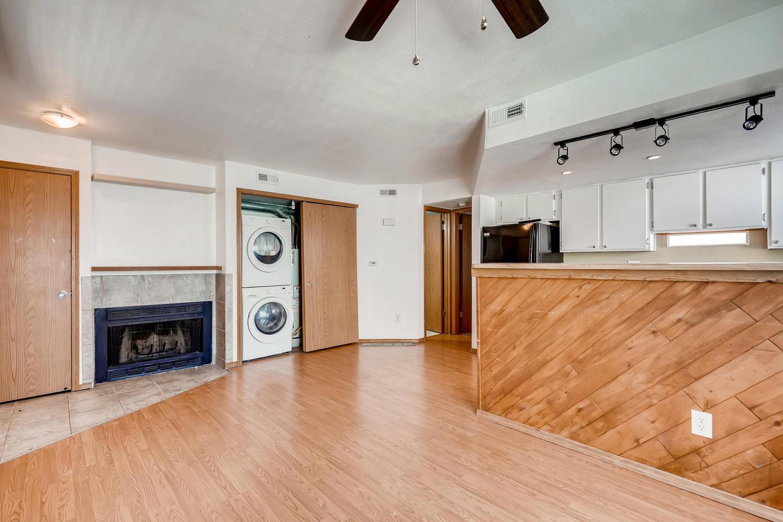 12478 W Nevada Pl 104 Lakewood-large-014-017-Living Room-1500x1000-72dpi.jpg