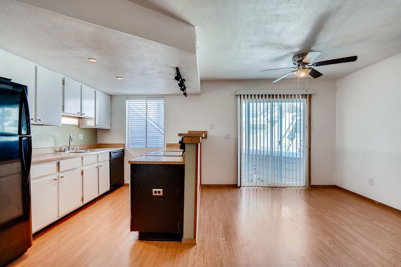 12478 W Nevada Pl 104 Lakewood-large-015-012-Kitchen-1500x1000-72dpi.jpg