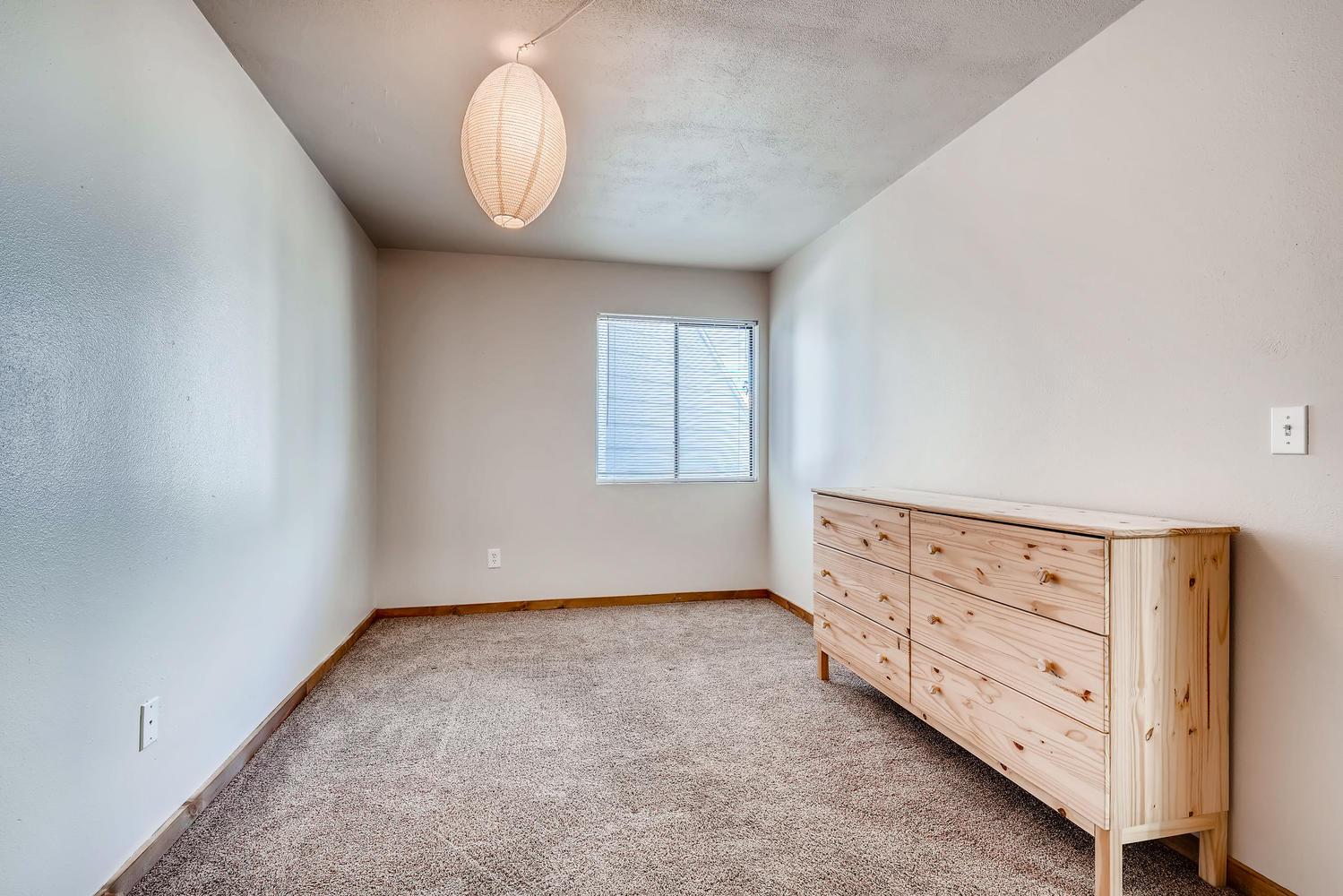 12478 W Nevada Pl 104 Lakewood-large-017-018-Master Bedroom-1499x1000-72dpi.jpg