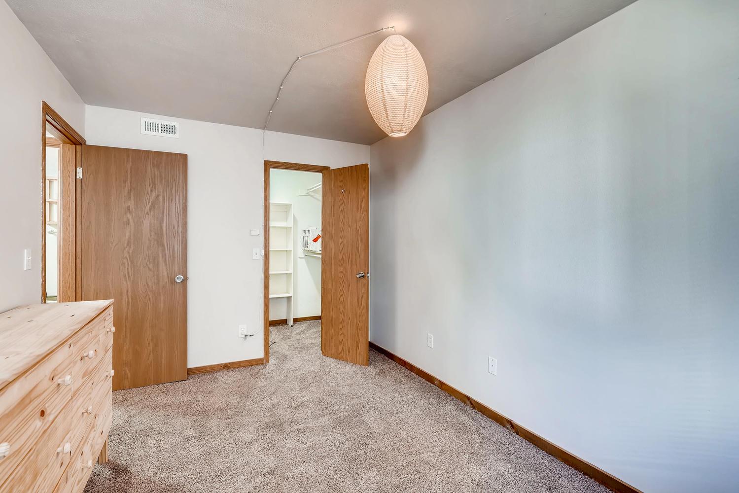 12478 W Nevada Pl 104 Lakewood-large-018-019-Master Bedroom-1500x1000-72dpi.jpg