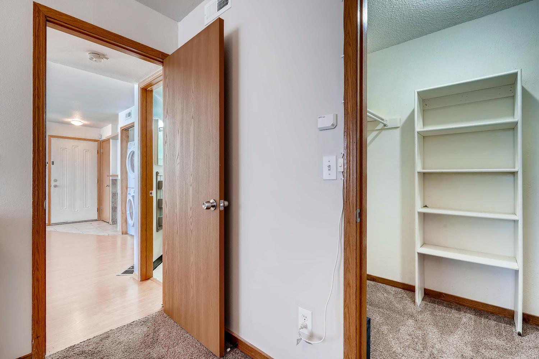 12478 W Nevada Pl 104 Lakewood-large-019-016-Master Bedroom Closet-1500x1000-72dpi.jpg