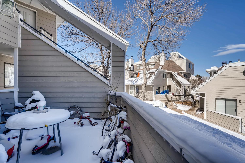 12478 W Nevada Pl 104 Lakewood-large-021-020-Patio-1500x1000-72dpi.jpg