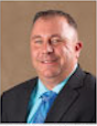 Chad M. Bailey  Akron AA