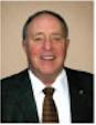Gary Smith  DAA of OKC
