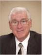 Henry Stanley  Carolina AA Indiana AA