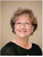 Patty Stanley  Carolina AA Indiana AA
