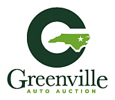 4330 Dickinson Avenue Greenville, NC 27834 Phone: 855.650.2886 FAX: 252.355.2011   www.greenvillencautoauction.com   Email: billy@greenvillencautoauction.com     Sale Day is Thursday!