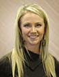 Ashley Dietze  Corpus Christi AA, San Antonio AA