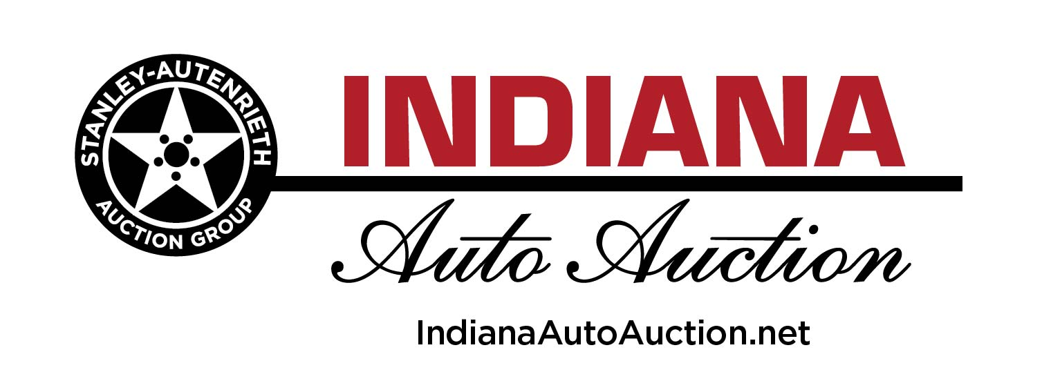4425 W. Washington Center Rd. Fort Wayne, IN46818 Phone (260) 489-2776 FAX (260) 489-5476   www.indianaautoauction.net  Email:  kbrown@indianaautoauction.net    Heavy Truck Sales on Tuesday, Dealer Auto Auctions Thursday.