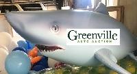 greenvillelogo.jpg