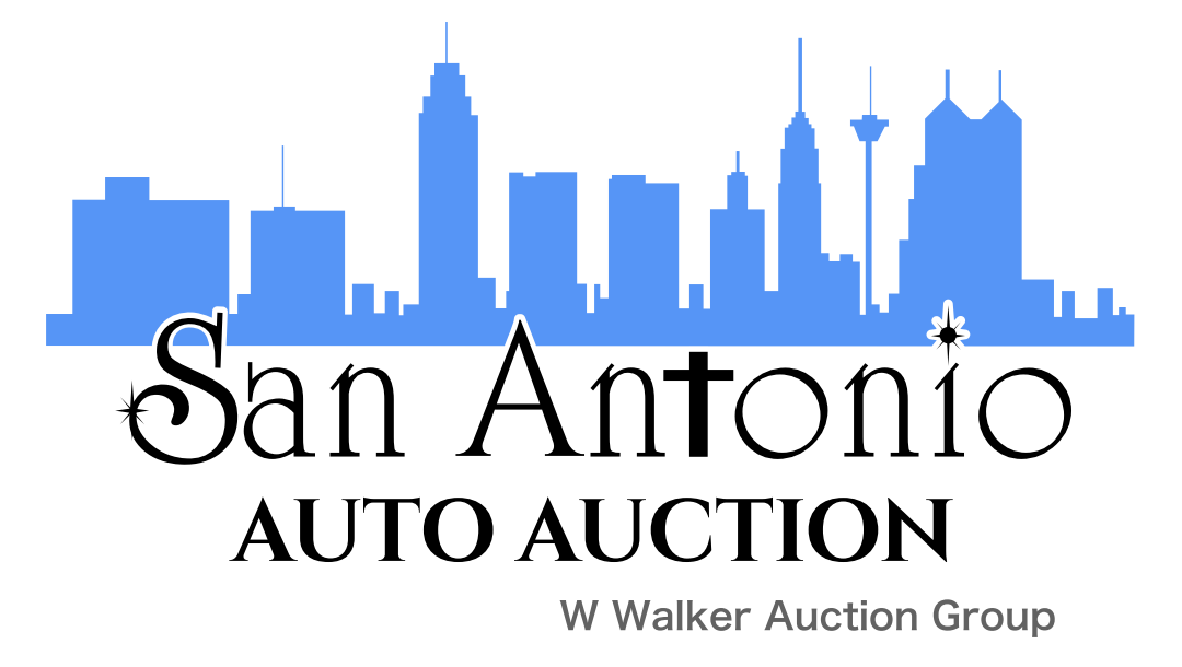 13510 Toepperwein Road San Antonio, TX78233 Phone (210) 298-5477 FAX (210) 298-5484   www.sanantonioautoauction.com  Email:  adietze@saaatx.com    Sale Days: Tuesday at 10:00 Thursday at 1:30