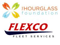 hourglassflexco.png