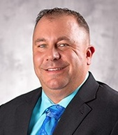 Chad Bailey Owner, Akron Auto Auction President, NAAA