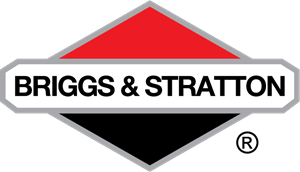 Briggs__and__Stratton-logo-1E364B6BE5-seeklogo.com.jpg