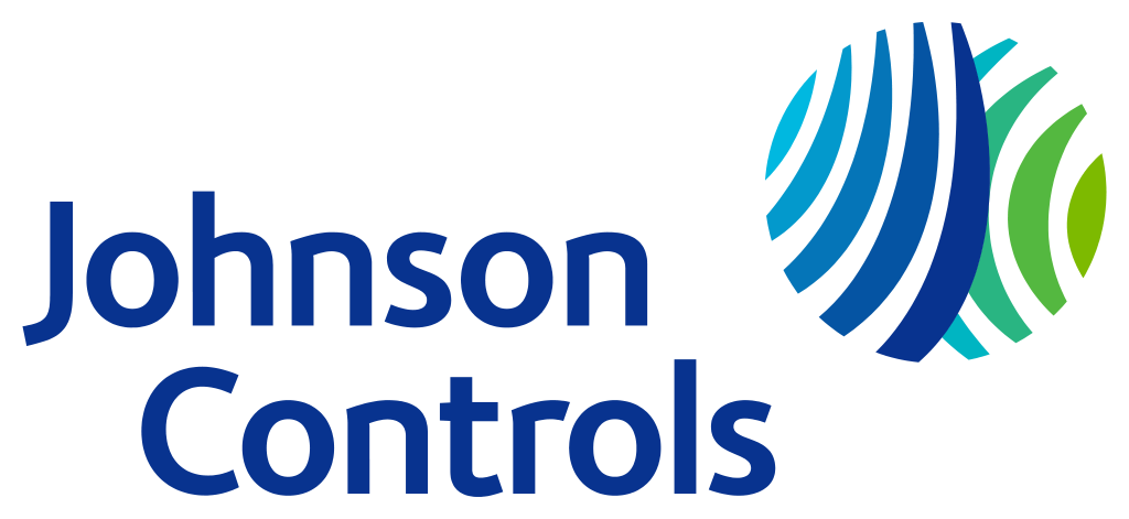 Johnson_Controls.png